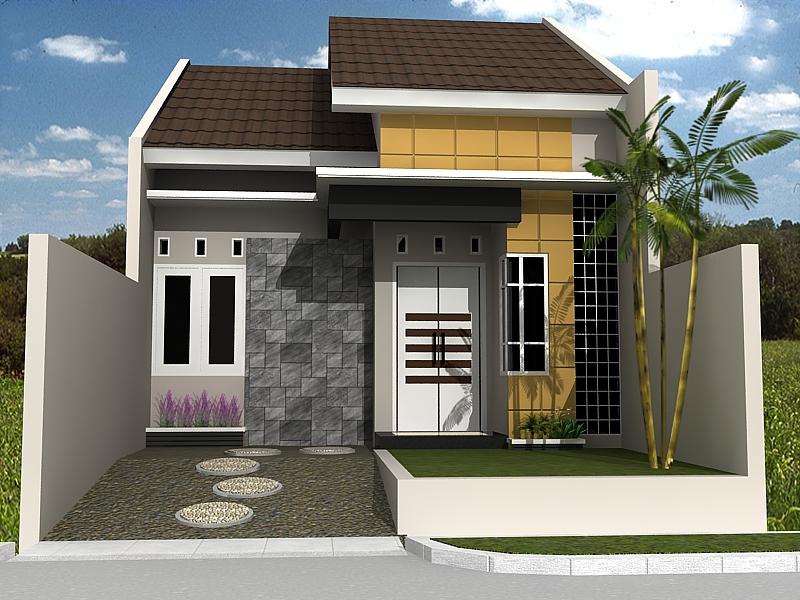 Desain-Rumah-Minimalis-Modern-Dan-Elegan-010